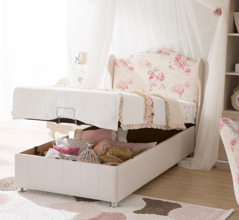 Ballerina kinderkamer tiener kinderkamers elit meubel voordelige meubelen bankstellen - Tiener met opbergruimte ...