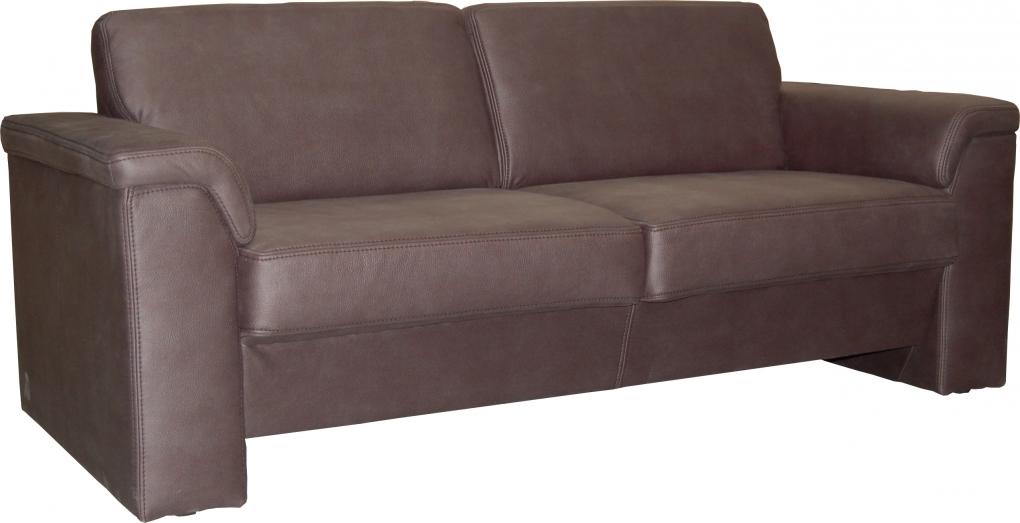 Duke bankstel bankstelllen elit meubel voordelige for Tweedehands meubels webshop