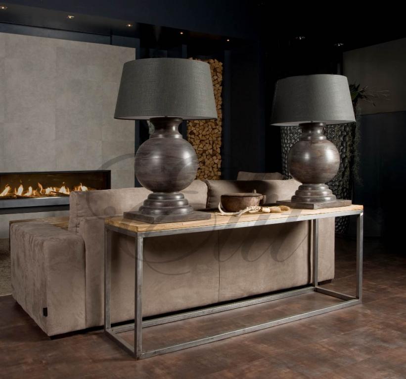 Veneti woonkamer landelijke woonkamers elit meubel for Voordelige meubels
