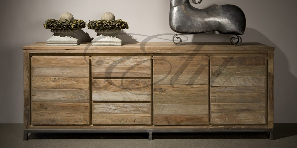 venetià woonkamer landelijke woonkamers elit meubel