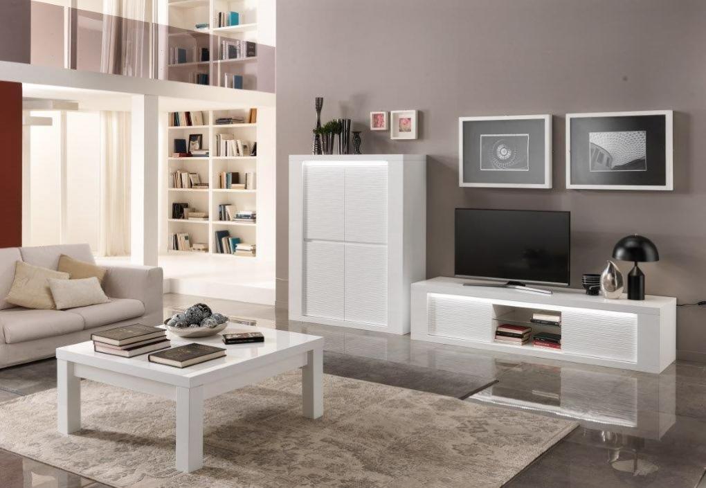 Woonkamer Zonder Tv: Tips verlichting in de woonkamer. Woonkamer ...